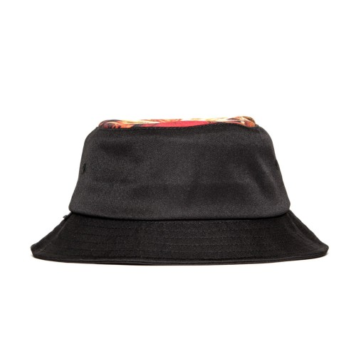 [SSUR] GREAT PROTECTOR BUCKET HAT