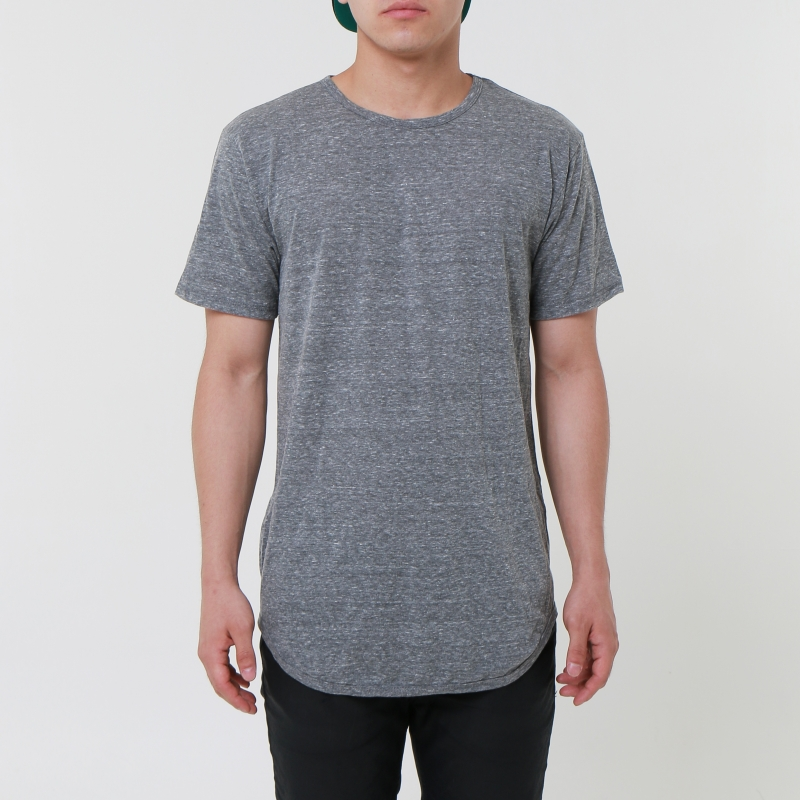[EPTM] ELONG BASIC-GREY