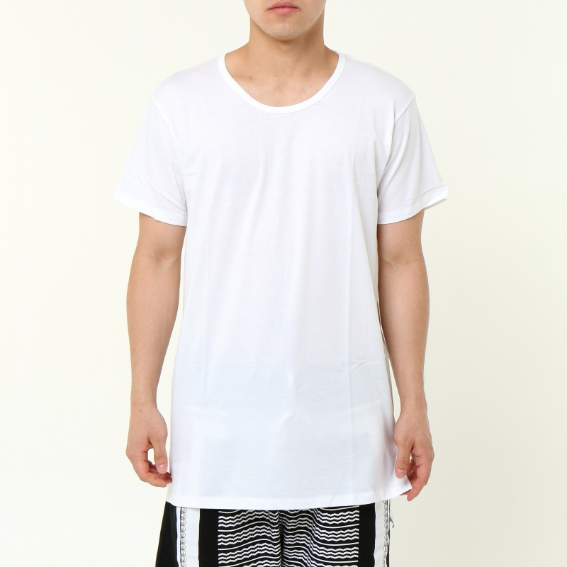 [1+1 EVENT] [$ SHOP SALE] [EPTM] SQUARE-WHITE