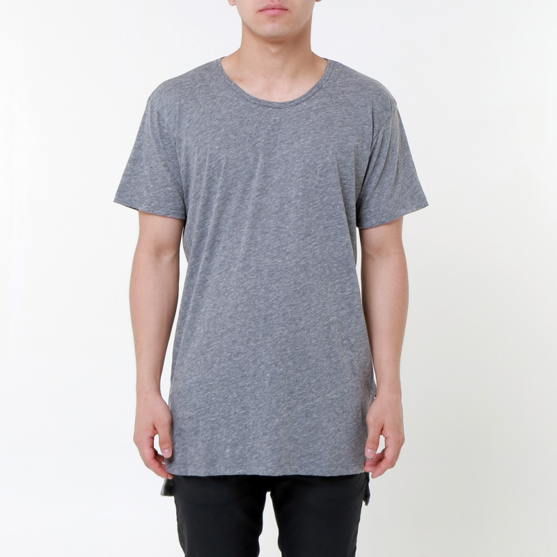 [1+1 EVENT] [$ SHOP SALE] [EPTM] SQUARE-GREY