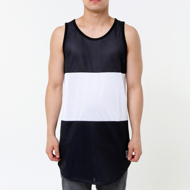 [$ SHOP SALE] [CIVIL] BLOCKS REGIME DROP TANK