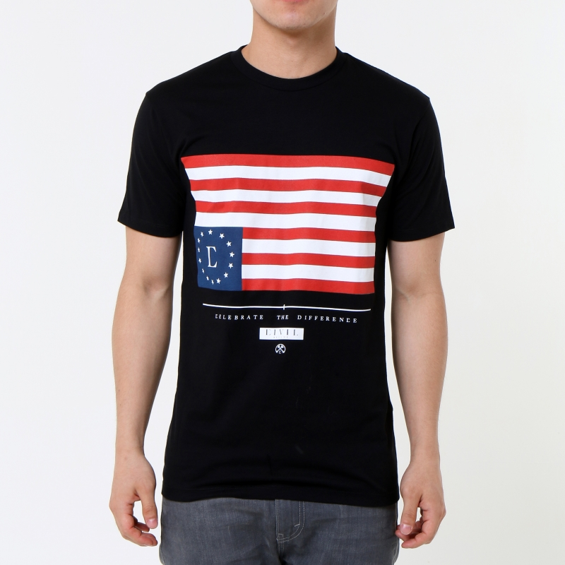 [$ SHOP SALE] [CIVIL] HOME TEAM REBEL FLAG
