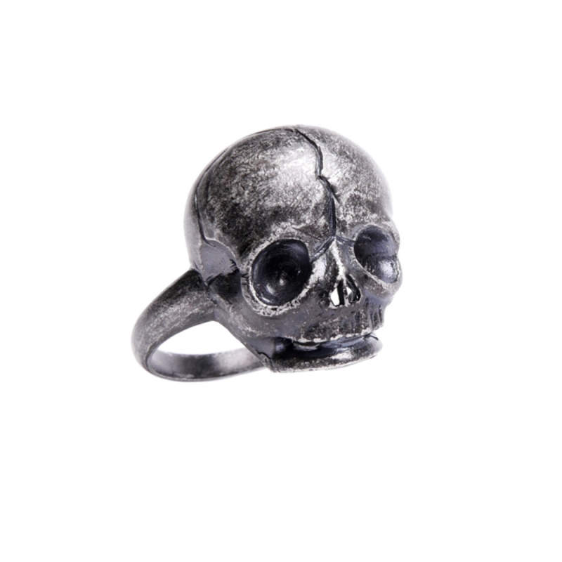 [DISTURBIA] NEPHILIM RING