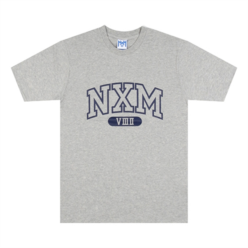 [NASTY PALM] NXM SENIOR TEE (MEL)