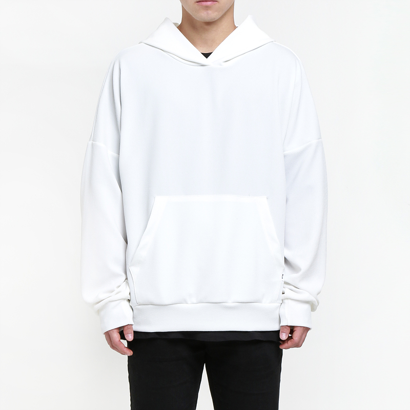 [$ SHOP SALE] [EPTM] WHITE SUMMER LIVERPOOL HOODIE