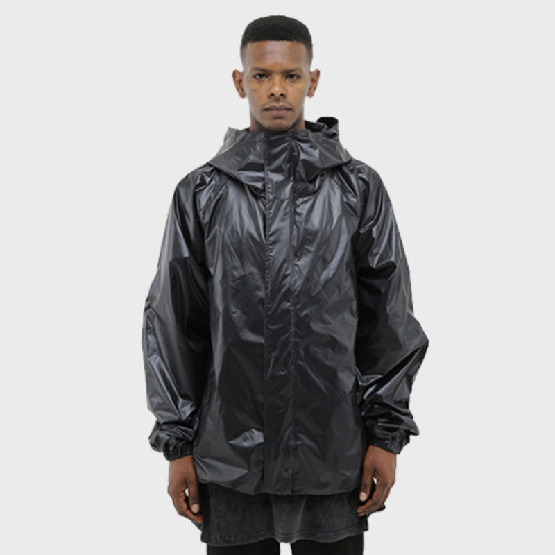 [OBH] LIGHTWEIGHT JACKET