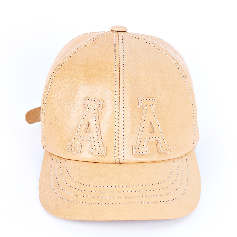 [AGINGCCC] MS. 35# AA BALL CAP