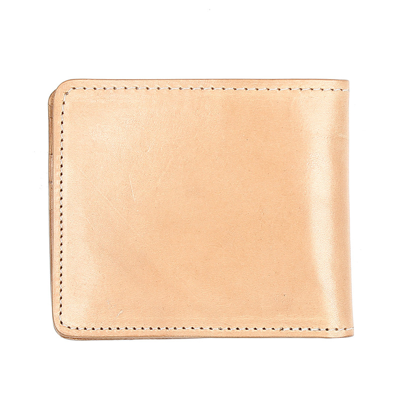 [AGINGCCC] MS. 44# CLASSIC WALLET
