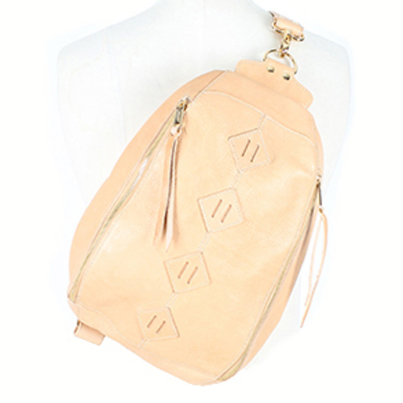 [AGINGCCC] MS. 46# D'D H SLING BAG