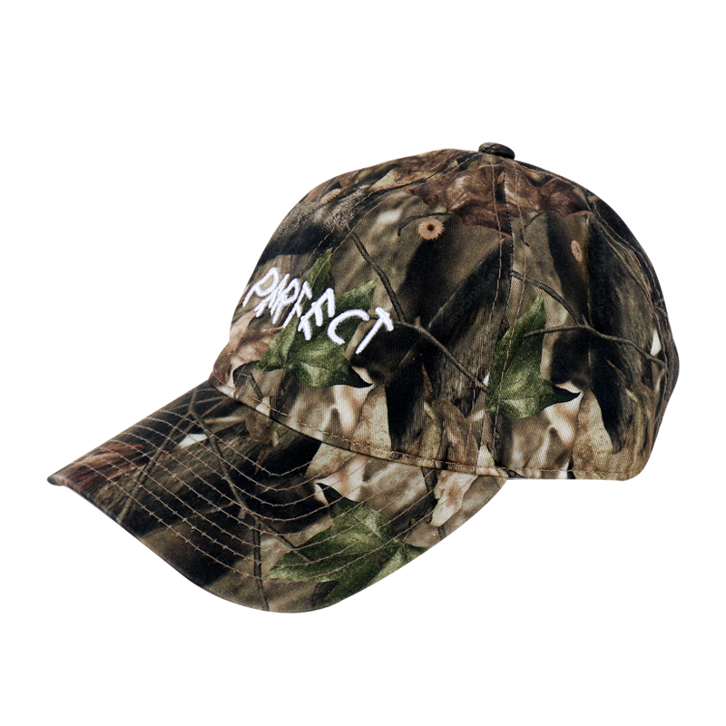 [EPTM] PERFECT HUNGTHING CAMP HAT