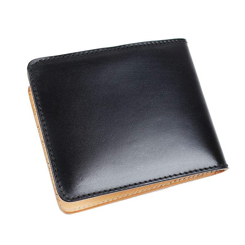 [AGINGCCC] 64# BRIDLE CLASSIC WALLET