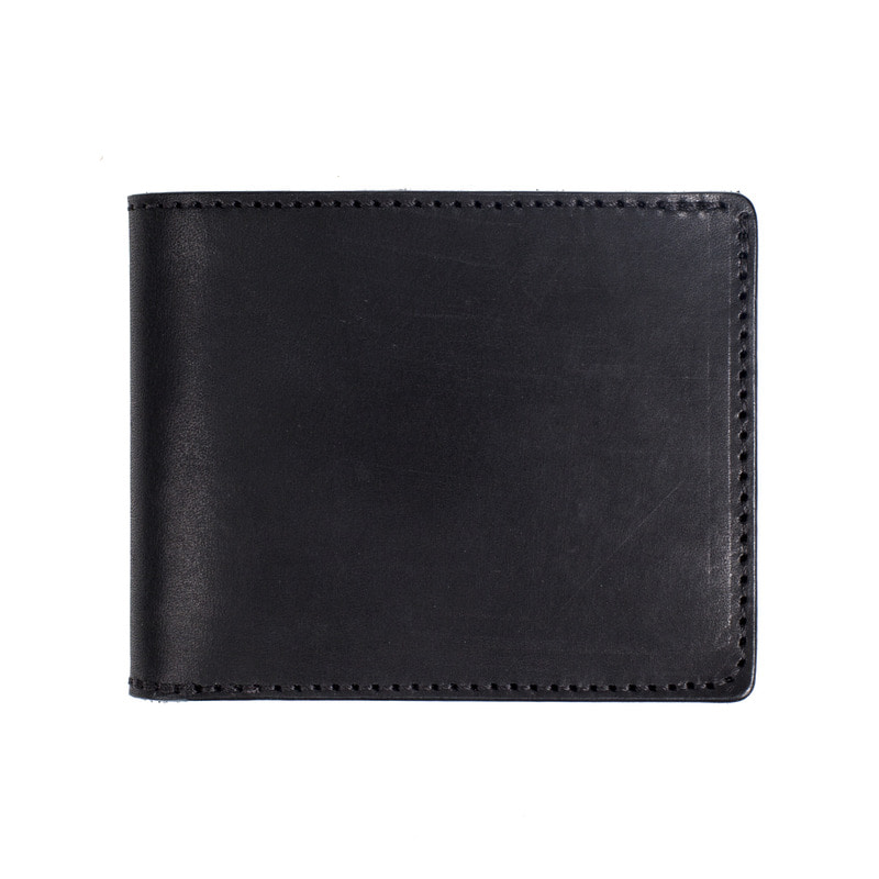 [AGINGCCC] 158# B-0317 WALLET