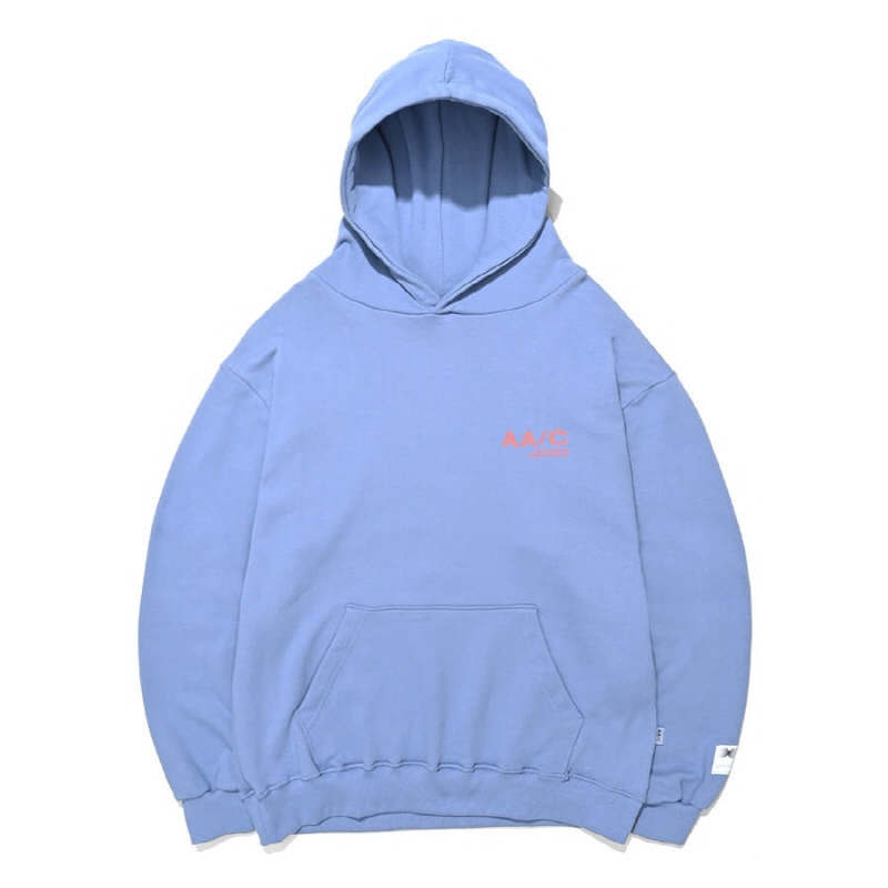 AAC MOONROCK HOODIE AIR FORCE
