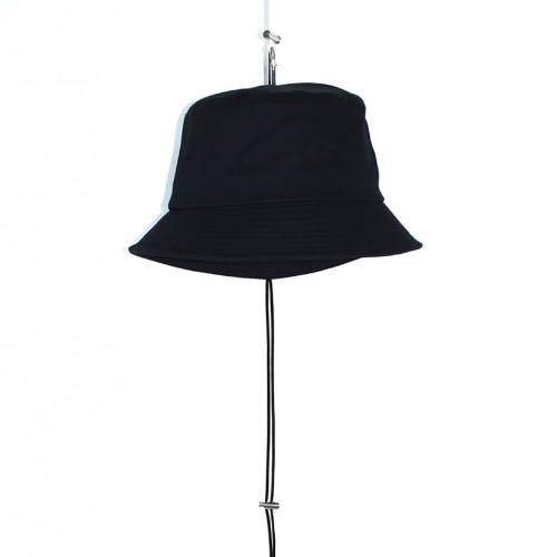 RDS COTTON BUCKET HAT TRACK.2
