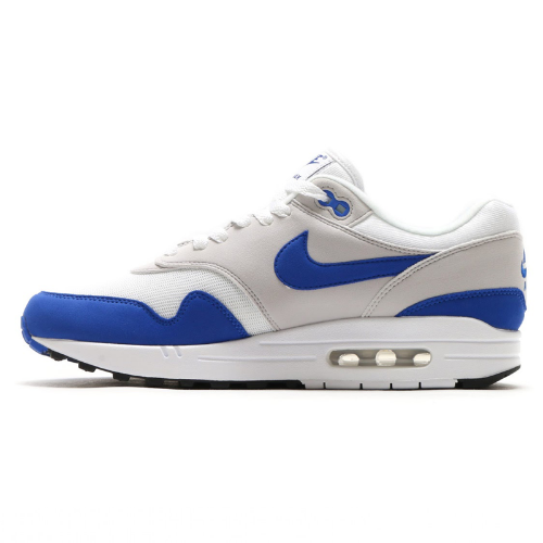 AIR MAX 1 ANNIVERSARY ROYAL