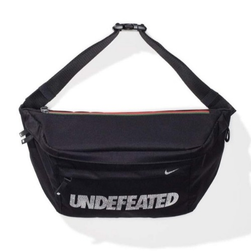 NIKE X UDFT TECH CROSS BAG