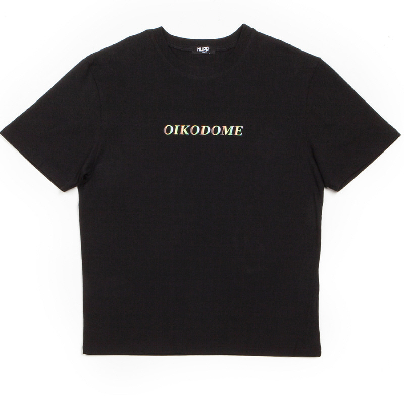 OIKODOME T-SHIRT