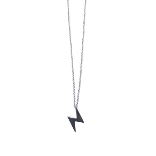 STORM NECKLACE TRACK.7