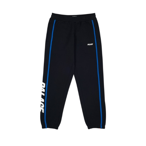 S-LINE JOGGERS