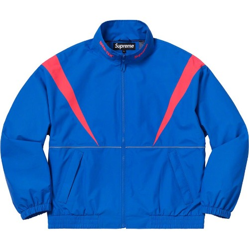 19SS GORE-TEX COURT JACKET