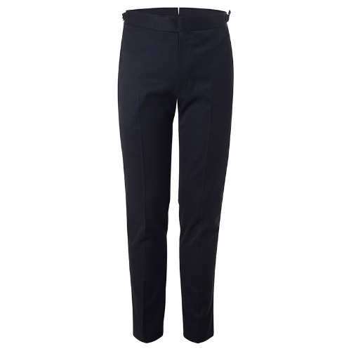 PUAL TROUSER