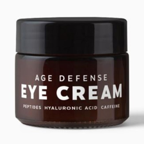 AGE DEFENSE EYE CREAM