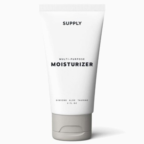 MULTI PURPOSE MOISTURIZER