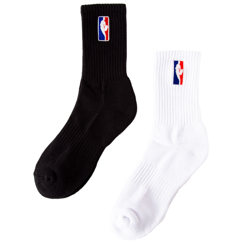 PBA SOCKS SET
