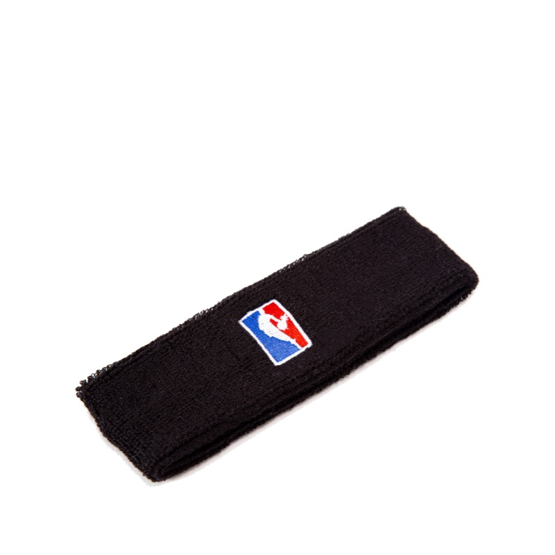 PBA HEAD BAND BK