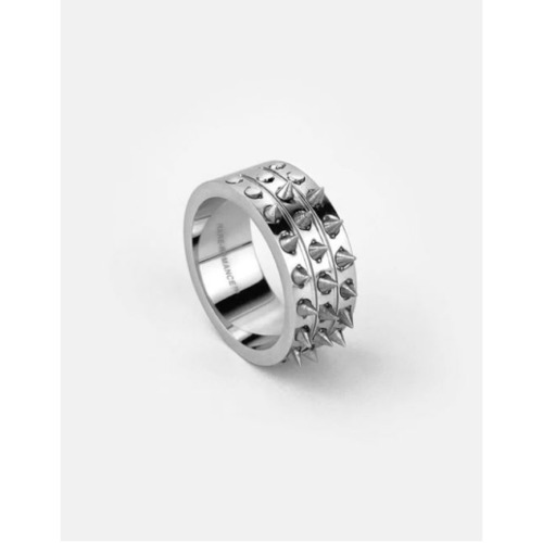 MICRO SPIKE RING
