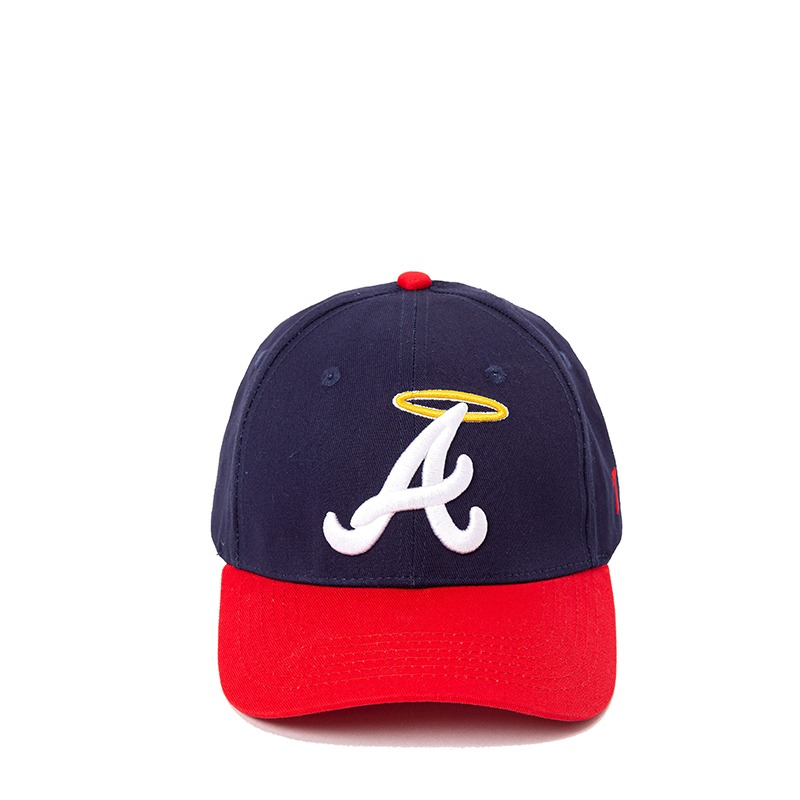 "[SEASON OFF SALE] ""Outfield Angels"" Cap"