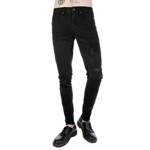 [$ SHOP SALE] [DISTURBIA] JOHNNY JEAN