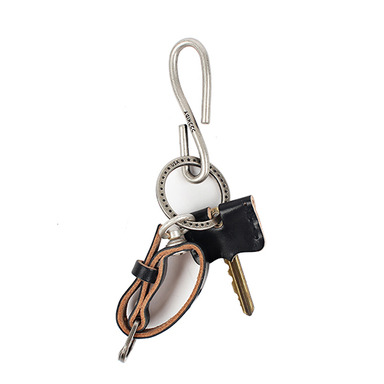 [AGINGCCC] MS. 28# USN GLOVES HOLDER KEY RING