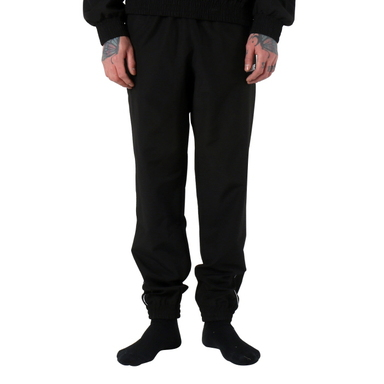 [$ SHOP SALE] [NEIGE] 90 SWEATPANTS (BLACK)