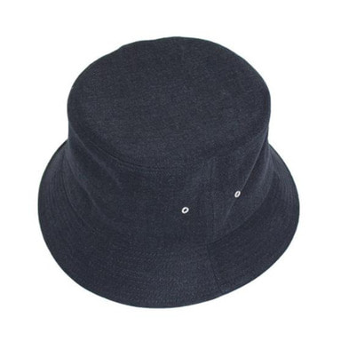 [RADIOS] RDS DENIM BUCKET HAT TRACK.1