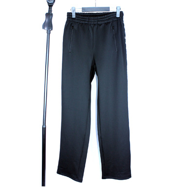 [RADIOS] RDS TRAINING PANTS TRACK.4 (BK)
