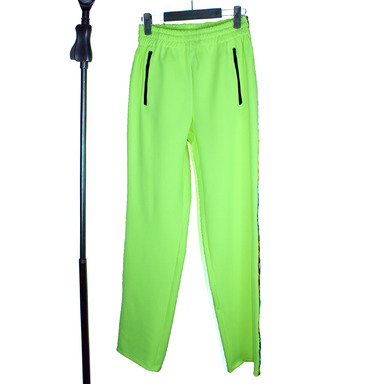 [RADIOS] RDS TRAINING PANTS TRACK.4 (YG)