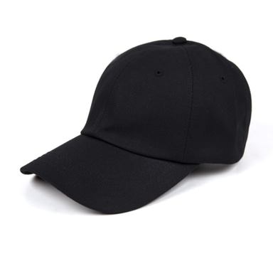 [18 HOUR] 1#STRAP 6 PANNEL CAP