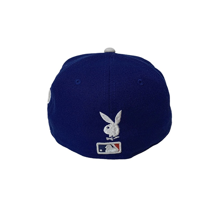 LA PLAYBOY NEW ERA CAP